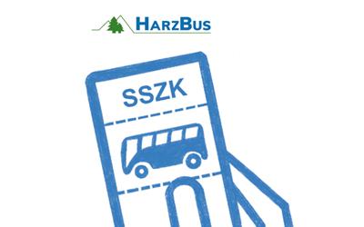 Harzbus – SSZK